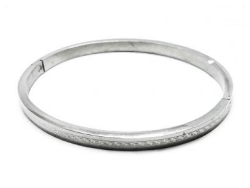 acero-por-mayor-plata-quirurgico-00340