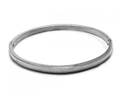 acero-por-mayor-plata-quirurgico-00347