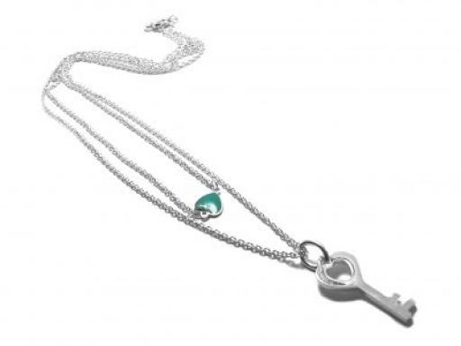 acero-quirúrgico-importadores-plata-000121