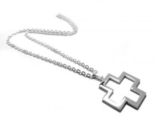 acero-quirúrgico-importadores-plata-000220