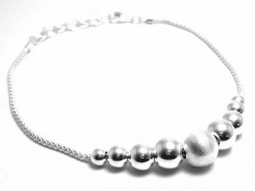 acero-quirúrgico-importadores-plata-000279