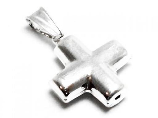 acero-quirúrgico-importadores-plata-000285