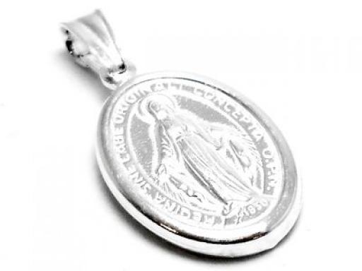importador-joyas-de-plata-y-joyas