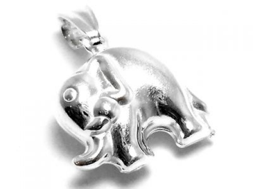 acero-quirúrgico-importadores-plata-000296