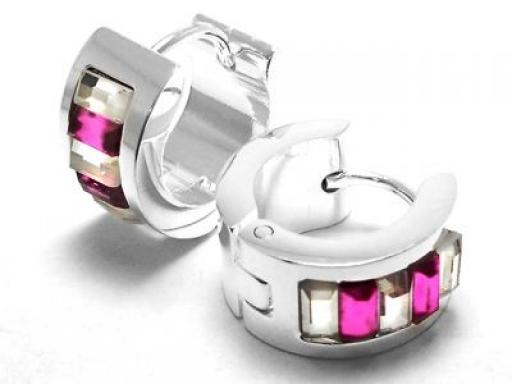acero-quirúrgico-importadores-plata-000337
