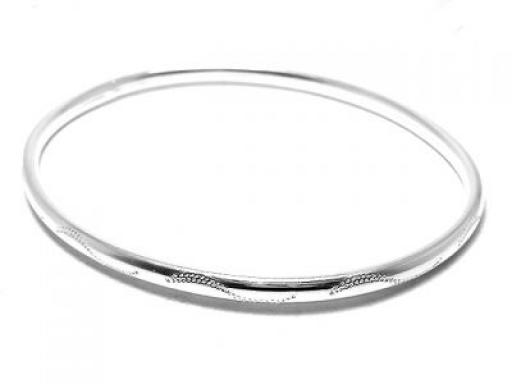 acero-quirúrgico-importadores-plata-000410