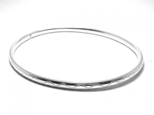acero-quirúrgico-importadores-plata-000411