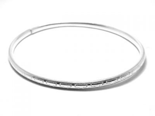 acero-quirúrgico-importadores-plata-000415