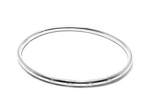 acero-quirúrgico-importadores-plata-000439