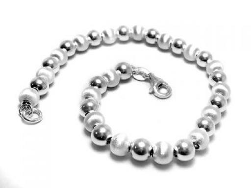 acero-quirúrgico-importadores-plata-000453
