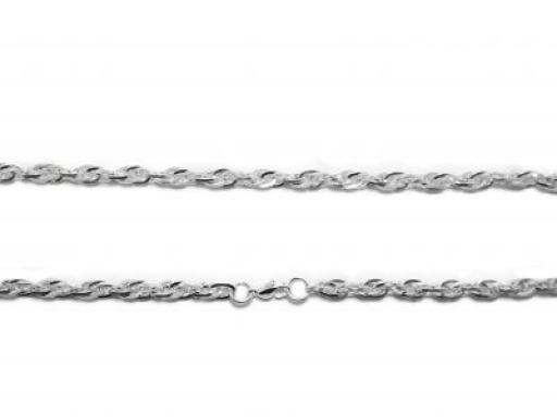 acero-quirúrgico-importadores-plata-00071 (2)