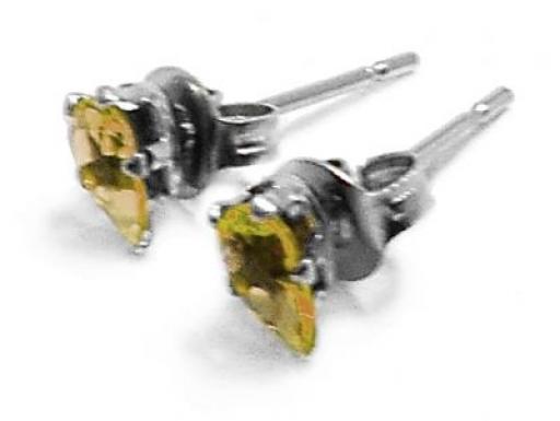 acero-quirúrgico-importadores-plata-joyeria-000191