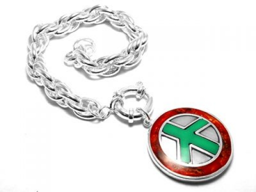 acero-quirúrgico-importadores-plata-joyeria-000249