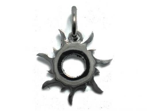 acero-quirurgico-mayor-joyas-plata-0095