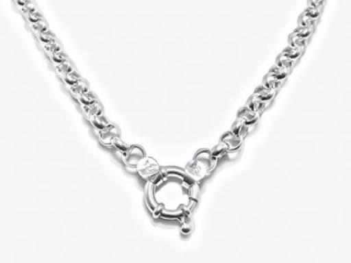 acero-quirurgico-mayor-joyas-plata-0161