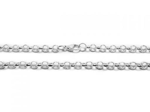 cadenas-acero-blanco-por-mayor-1(1) (8)