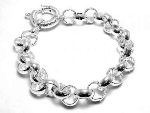 importadores-de-joyas-joyeria-000368