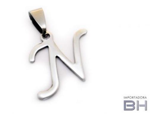 importadores-joyas-de-acero-4