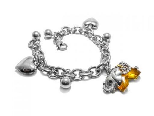 joyas-de-acero-en-libertad-00274(3)