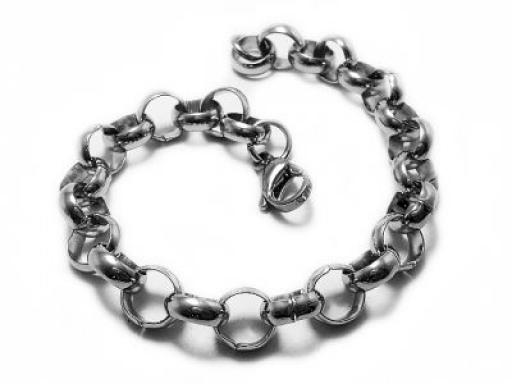 joyas-de-acero-por-mayor-0026(37)