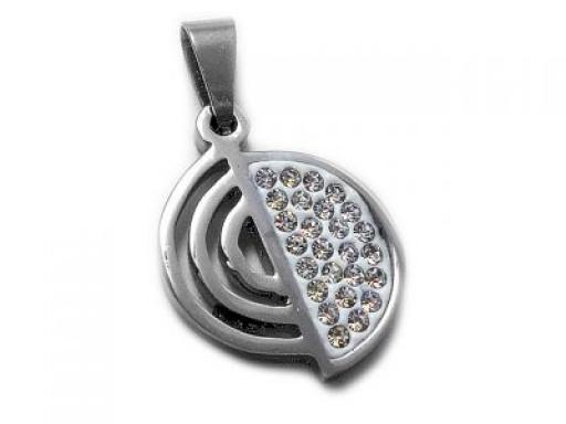 joyas-de-acero-por-mayor-0055(2)