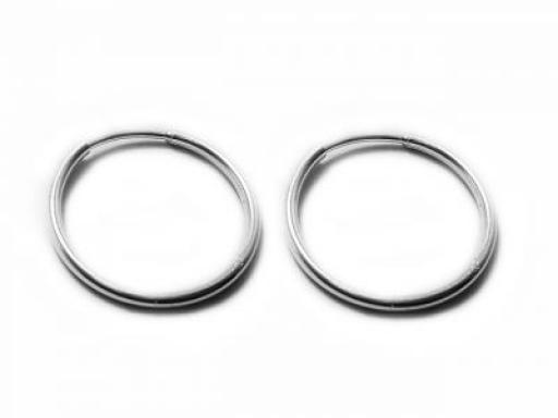 joyas-de-acero-por-mayor-0080(4)