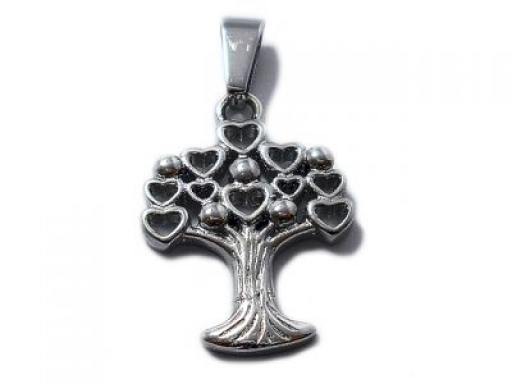 joyas-de-acero-por-mayor-plata-D3077