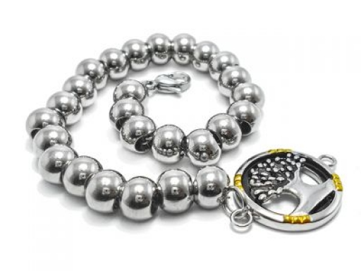 joyas-de-acero-quirurgico-por-mayor-00218