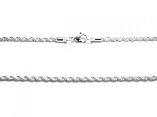 joyas-de-plata-joyerias-000213 (1)