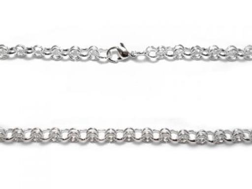 joyas-de-plata-joyerias-000224 (1)