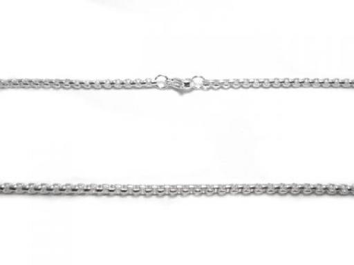 joyas-de-plata-joyerias-000225 (1)