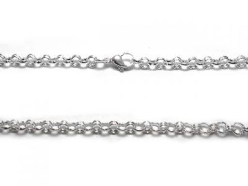 joyas-de-plata-joyerias-000226 (1)