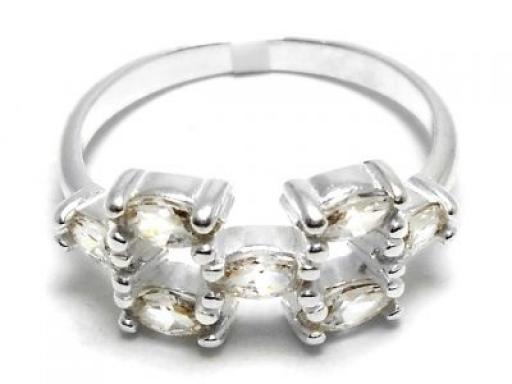 joyas-de-plata-joyerias-000346