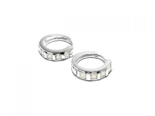 joyas-de-plata-joyerias-000403