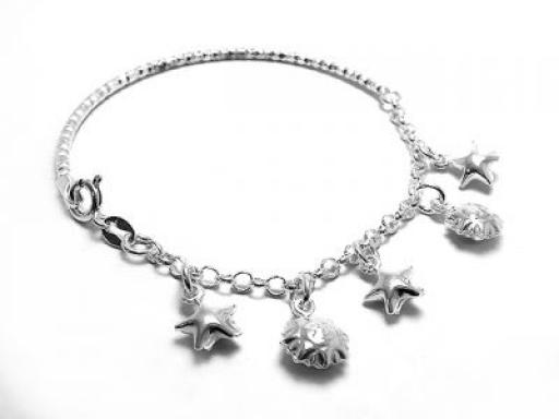 joyas-de-plata-joyerias-000409