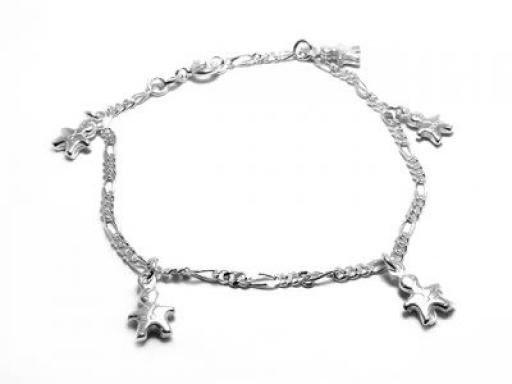 joyas-de-plata-joyerias-000412