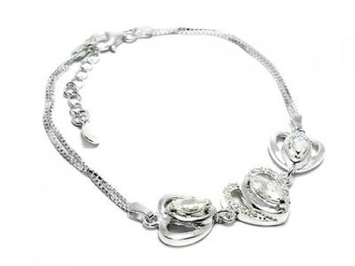 joyas-de-plata-joyerias-000441