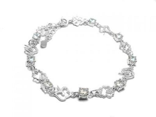 joyas-de-plata-joyerias-000450