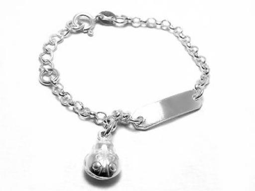 joyas-de-plata-joyerias-000452