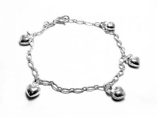 joyas-de-plata-joyerias-000457