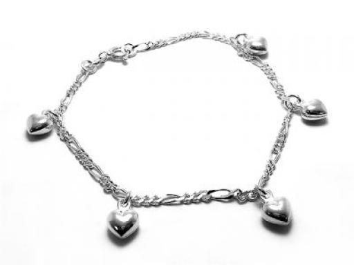 joyas-de-plata-joyerias-000459