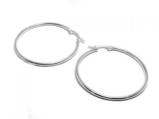 joyas-de-plata-joyerias-000489