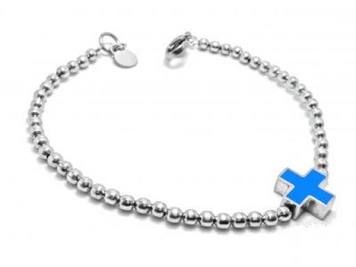 joyas-de-plata-por-mayor-00205