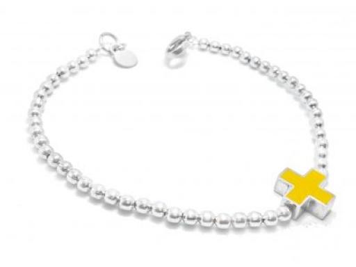 joyas-de-plata-por-mayor-00210(1)