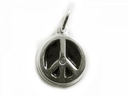 joyas-de-plata-por-mayor-0025 (20)