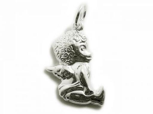 joyas-de-plata-por-mayor-0025 (4)
