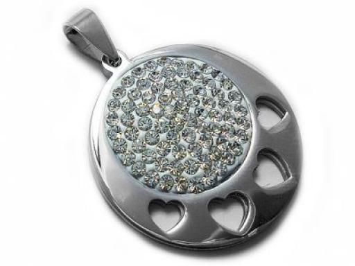 joyas-de-plata-por-mayor-D3111