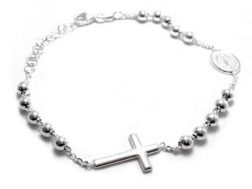 joyas-de-plata-por-mayor-joyeria-000264