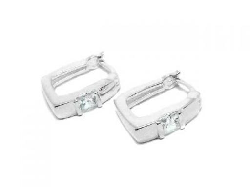 joyas-de-plata-por-mayor-joyeria-000467(1)