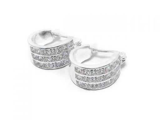 joyas-de-plata-por-mayor-joyeria-000473